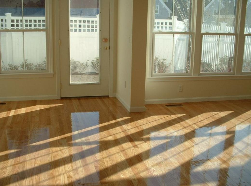 Hardwood Flooring Contractor Laminate Flooring Mansfield - Hardwood floor refinishing cape cod ma