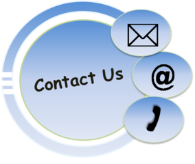 north cyprus ivf clinic contact information