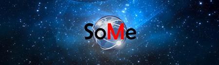 SocializaMe OnLine Publicidad, Actualidad y Marketing Activo En Social media