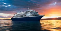 Singapore cruise Packages