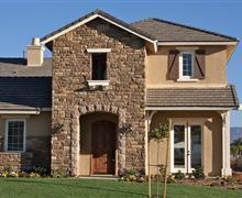 Jamieson Properties, Inc. - Winter Garden, FL