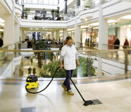 Best Retail Store Cleaning Services and Cost in Edinburg Mission McAllen TX RGV Janitorial Services