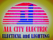 All City Electrical and Lighting