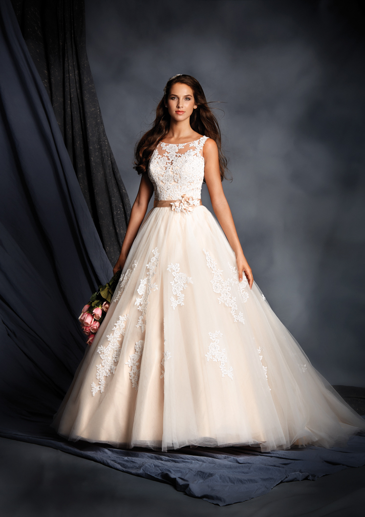 Ideas San Diego Wedding Dresses bridal prom graduation wedding dresses