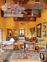 Real Estate Press, Southern Arizona, Vol. 29, No. 11
