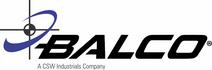 Balco Products