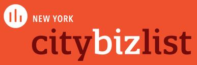 CityBizList:New Yorkers Will Help Chop Hunger With Culinary Fundraiser