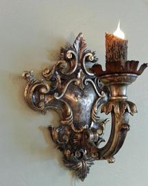 Sconces, wall lighting, wall fixtures,