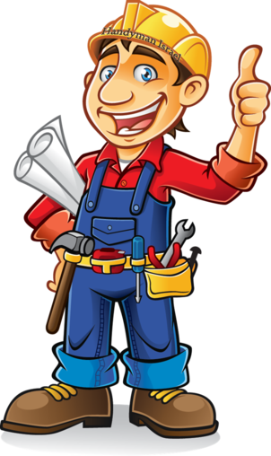 About Handyman Israel 239 770 1138 Fort Myers Handyman