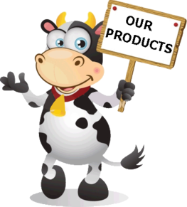 Carilac Dairy Products