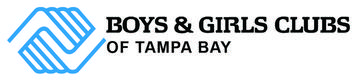 Boys and Girls Clubs of Tampa Bay