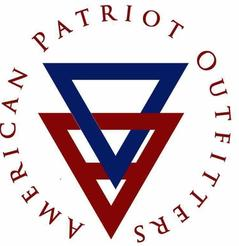 9b5beaaa514 American Patriot Outfitters Foundation - Veteran Non Profit