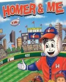 Home Run Against Drugs