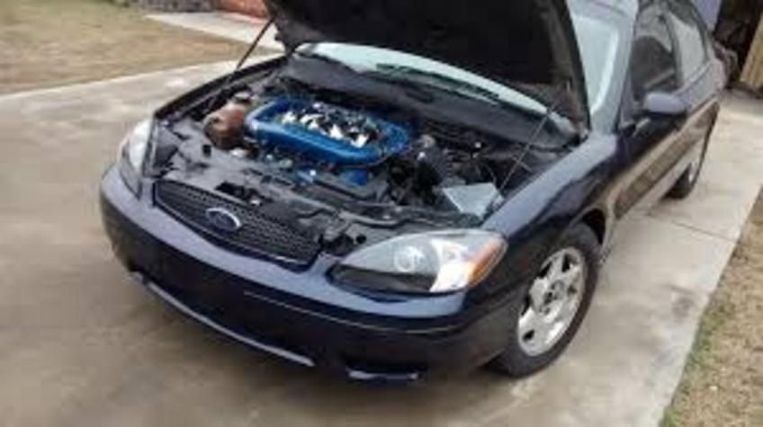 Engine Swap Services and Cost Engine Swap and Maintenance Services