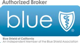 Blue Shield Health Application