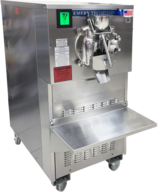 emery thompson italian machine