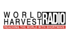 World Harvest Radio