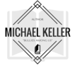 Michael Keller, Bullying Prevention and Awareness Everyday