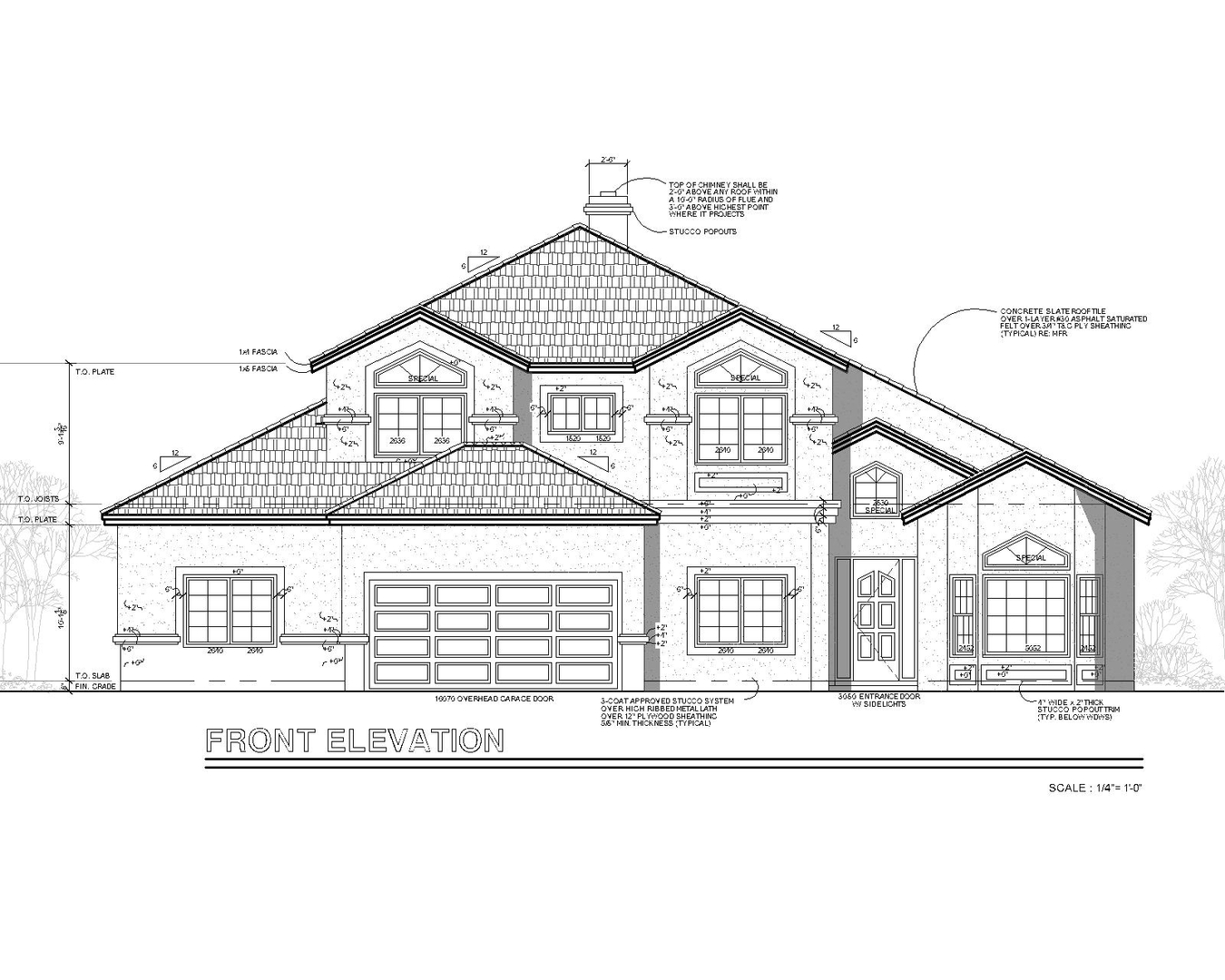 Plans & Permits on drafting doors, drafting plan kitchen, drafting a letter, drafting office, home drawing plans, drafting engineers, drafting plumbing plan,