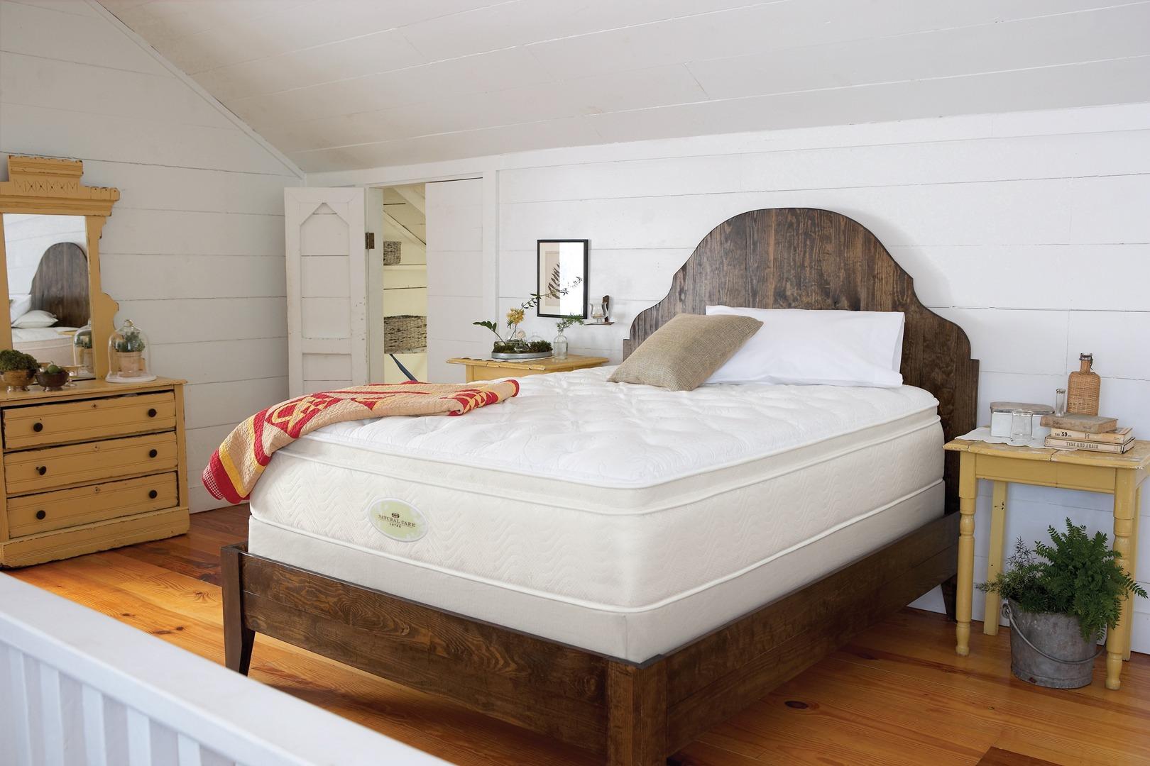 j&k furniture mattress stores phoenix