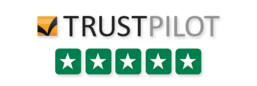 MLD-Institute-International-TrustPilot-Reviews