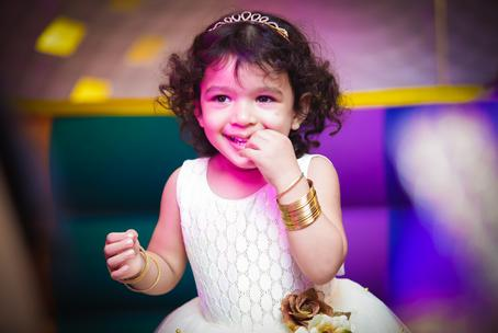 BEST BIRTHDAY PHOTOGRAPHERS DELHI NCR