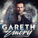 Gareth Emery Video EDM Music Video Electronic Dance Music Concert Laser Light Show Company Rentals, Stage Lighting, Concert Lasers Companies, Laser Rentals, Outdoor Lasers, Music Publishing - www.LaserLightShow.ORG
