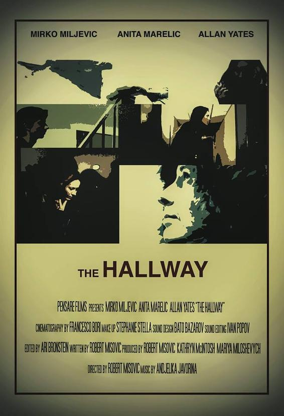 The Hallway Pensare Films