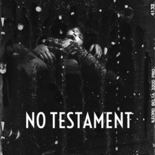 No Testament