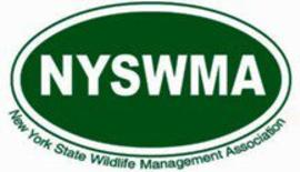 New York State Wildlife Management Association