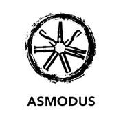 Asmodus available at The Ecig Flavourium Toronto vape shop