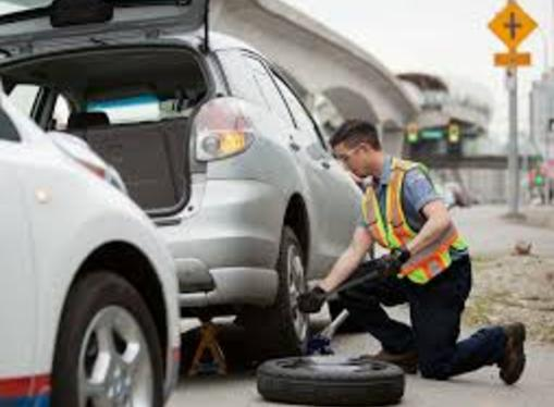 Acura Roadside Assistance near Omaha NE | Mobile Auto Truck Repair Omaha