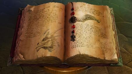 Spells that work - Real Magic spells