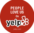 Yelp Botton
