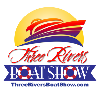 Three Rivers Boat Show 2018