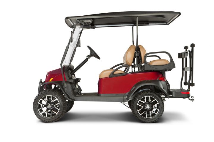 Rgv Carts Golf Carts For Sale Golf Cart Rental Golf Cart Repair