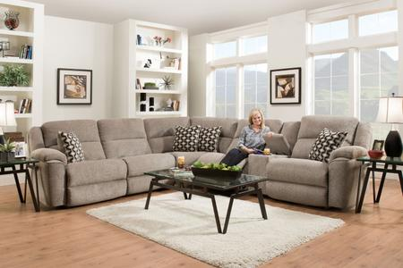 living room, recliners