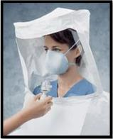 Qualitative Mask Fit Testing - ICON SAFETY CONSULTING INC.