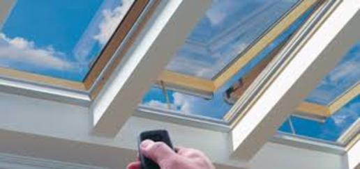 Quality Skylights Services in McAllen TX