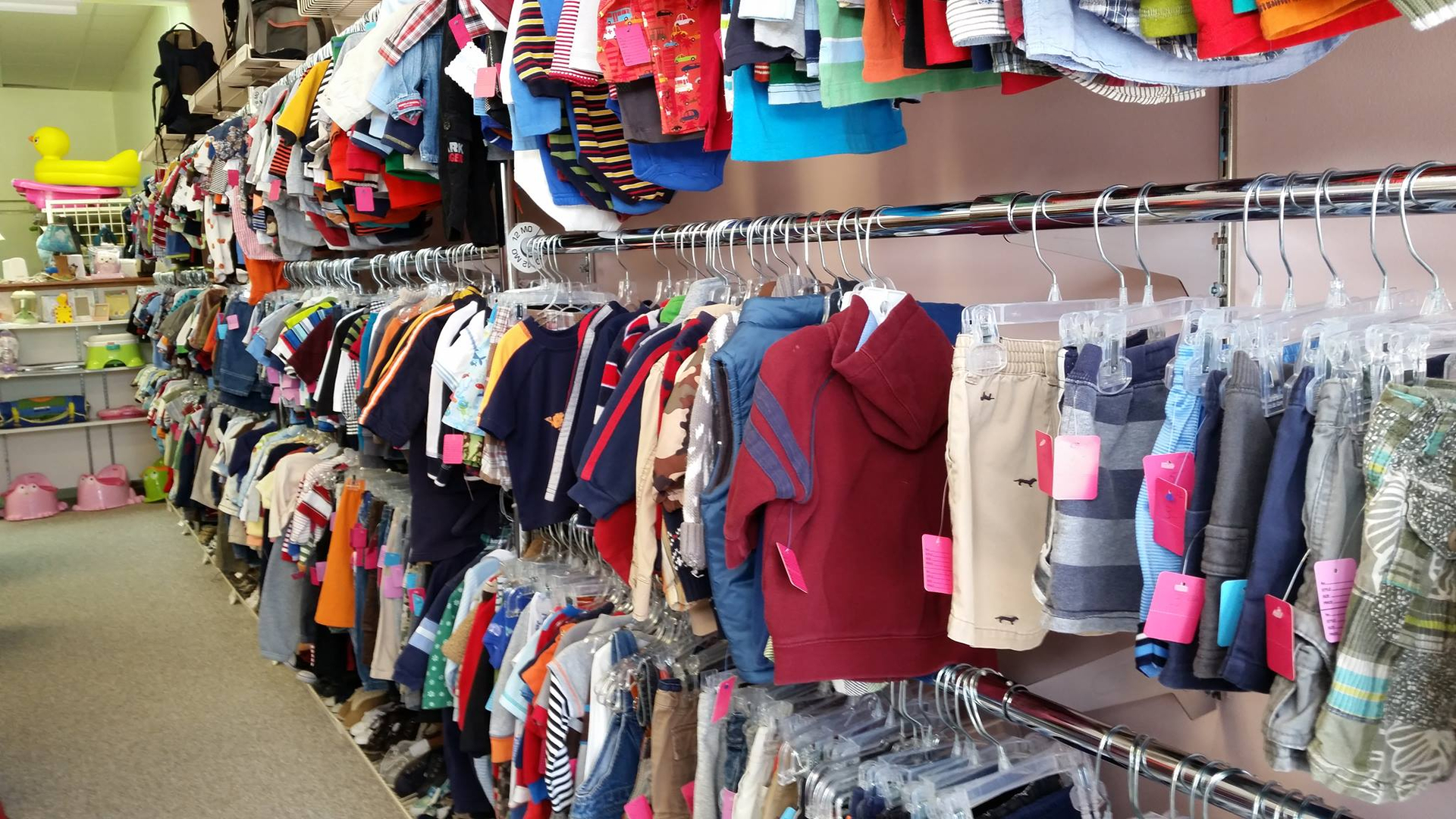 Moonbabies Childrens Store Fashion Kids Store Baby Stores