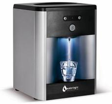WL350 water cooler counter top