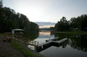 Watts Bar Property photo