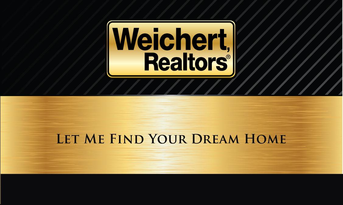 Jacob Lutterman - Find A Realtor, Buyer\'s Agent, Seller\'s Agent