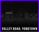 Great Valley Road, Yorktown Virginia