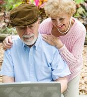 nahunta senior personals Welcome to one of the largest online dating sites where you can find potential matches according to your location register for free and start dating online.
