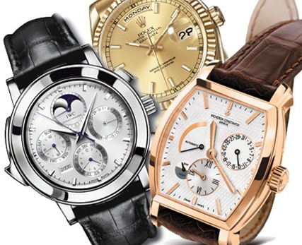 We Buy Brand Name Watches Rolex Cartier Patek Philippe Omega