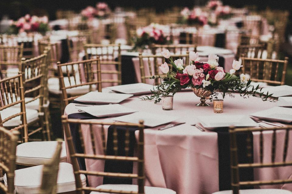 Snohomish Wedding Planner Weddings Seattle Day Of Coordinator Coordination Alyssa Hoffman Events