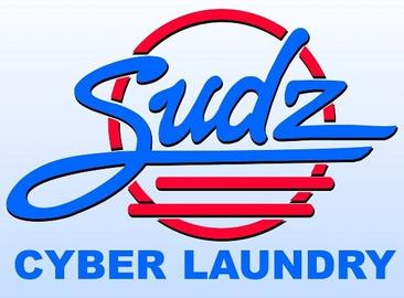 Sudz Cyber Laundry