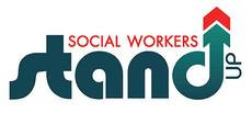 Conference Theme: Social Workers Stand Up
