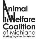 Animal Welfare Coalition of Michiana
